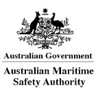 Australian Maritime Safety Authority