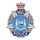 WA Police