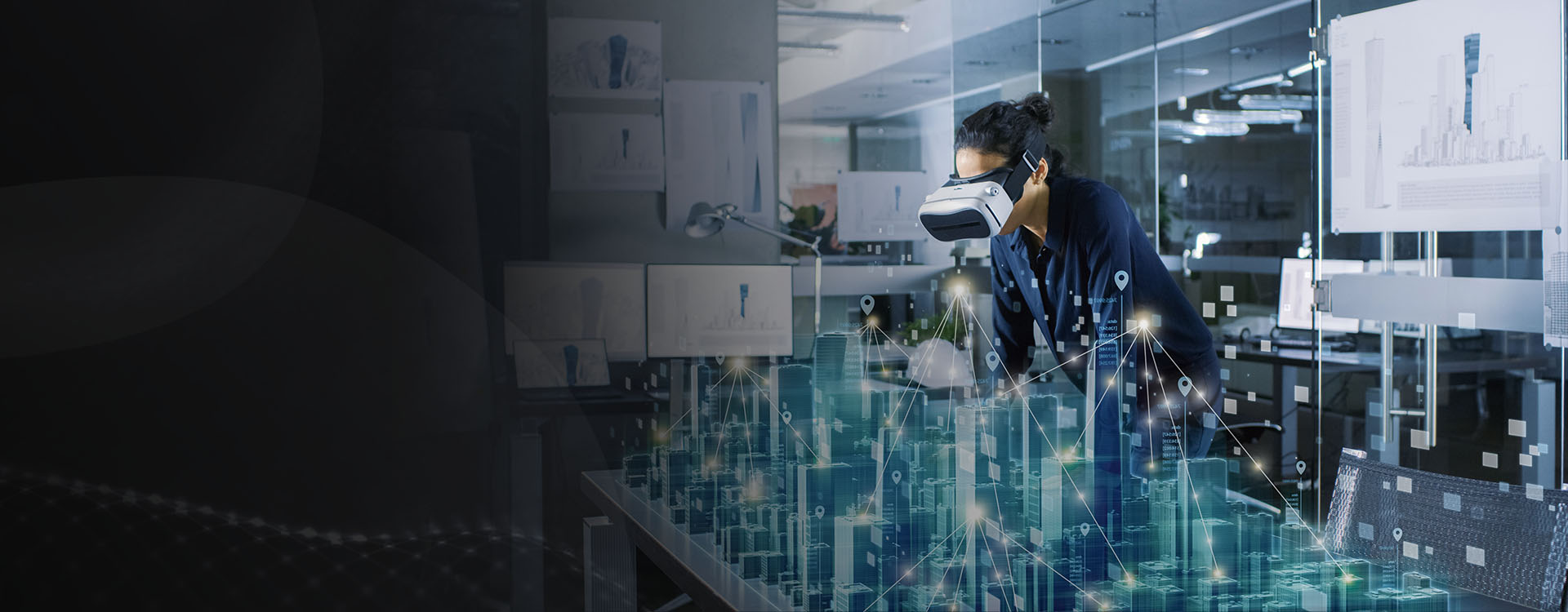 virtual-reality-control-rooms