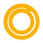 Ergonomie Australia Pty Ltd