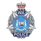 WA Police State Operations Centre
