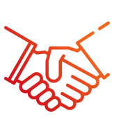 client-icon