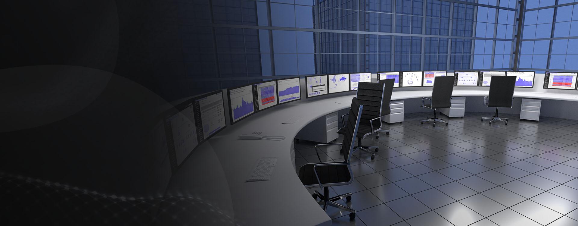 control-room-console