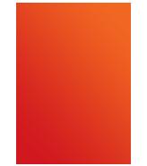 decision-icon2