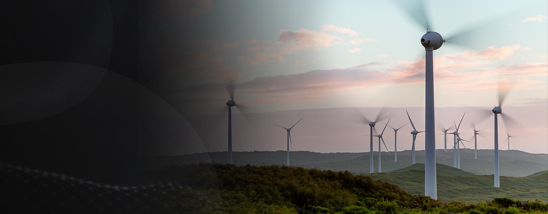 renewable-energy-banner